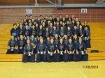 2014 Education Tour