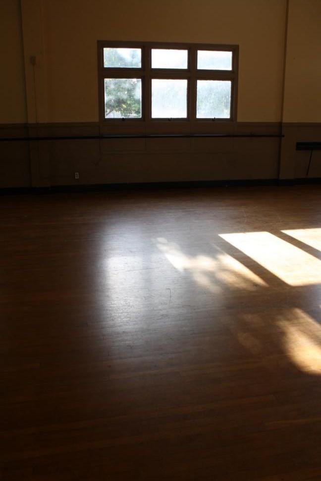 Gallery oakland kendo dojo for Kendo dojo locator